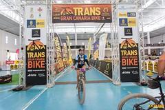 TransGCBike2017_ILS_meta (633)