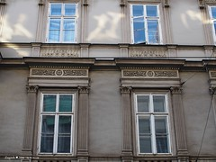 old-windows_