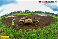 Autocross_2F_MM_AOR_0041