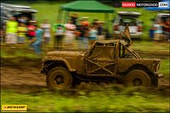 Autocross_2F_MM_AOR_0198