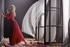 MissPearl_Shot05_030 (Kylie Hellas) Tags: kylie kylieminogue williambaker sleepwalker photoshoot photography