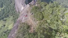 pedra do baú (J U L I O P E R E I R A) Tags: pedradobaú goprokarma orbita trekker mountain climb