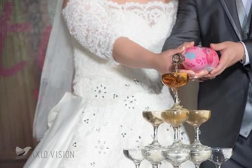 WeddingDay20170528_148
