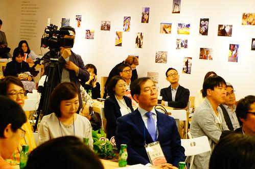 서울시NPO지원센터 2기를 열며011