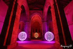 Spheres (Baquez) Tags: yanlopezbaquez baquez baquezphotos lightpaiting nightphotography longexposurephotography longexposure longexposition