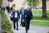 MatchPoint2017_AU_MY_7974_WEB (Aarhus Universitet) Tags: matchpoint gæster konferebcedeltagere søauditoriet unipark