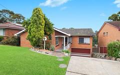 38 Kuranda Crescent, Kotara NSW