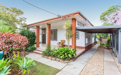 61 Burwood Street, Kahibah NSW