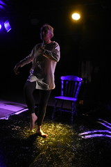 DSC_5312 (Peter-Williams) Tags: brighton sussex uk fringe festival warren theatre drama entertainment purged