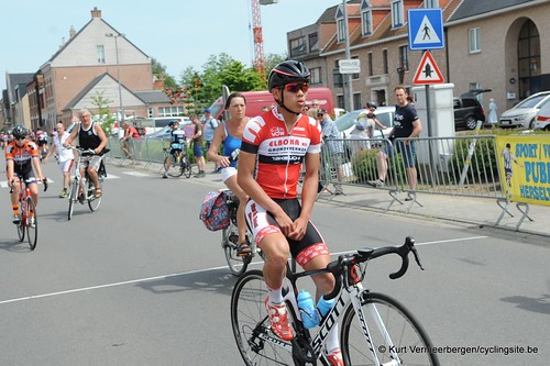 Ramsel (61)