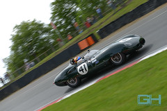 Stirling Moss Trophy. Masters Historic Festival Brands Hatch 2107 (Gary Harman) Tags: masters historic festival brands hatch 2107 mastershistoricbrandshatch2017 stirling moss trophy 2017 cars race track england gh gh4 gh5 gh6 gh7 nikon pro photographer d800 racing vars