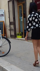 elusive (_twentyfirstcenturystreet_) Tags: elusive mobilephonecamera streetphotography candidphotography