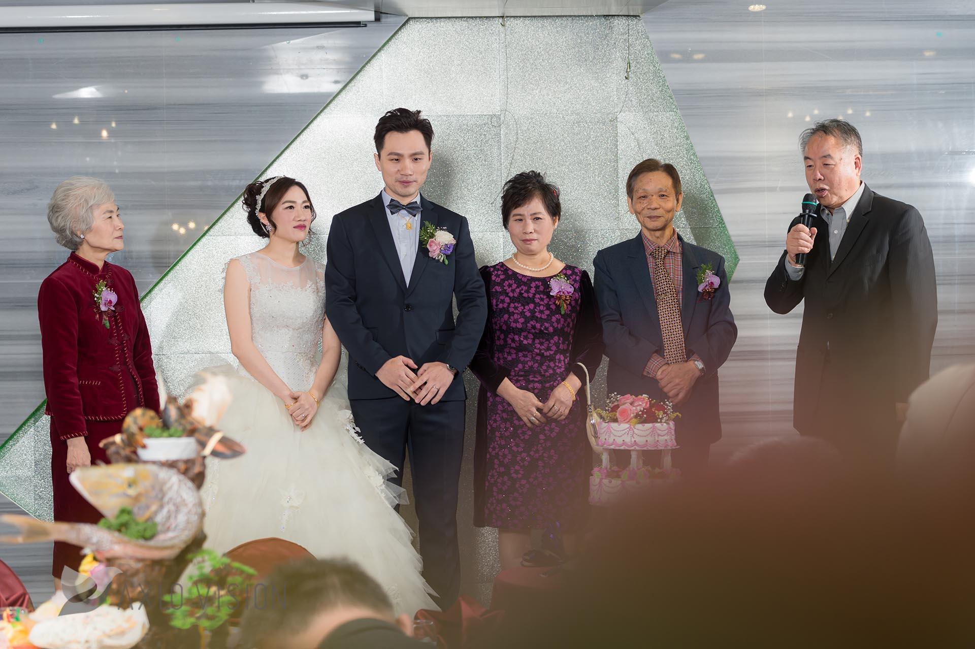 WeddingDay20170401A_180