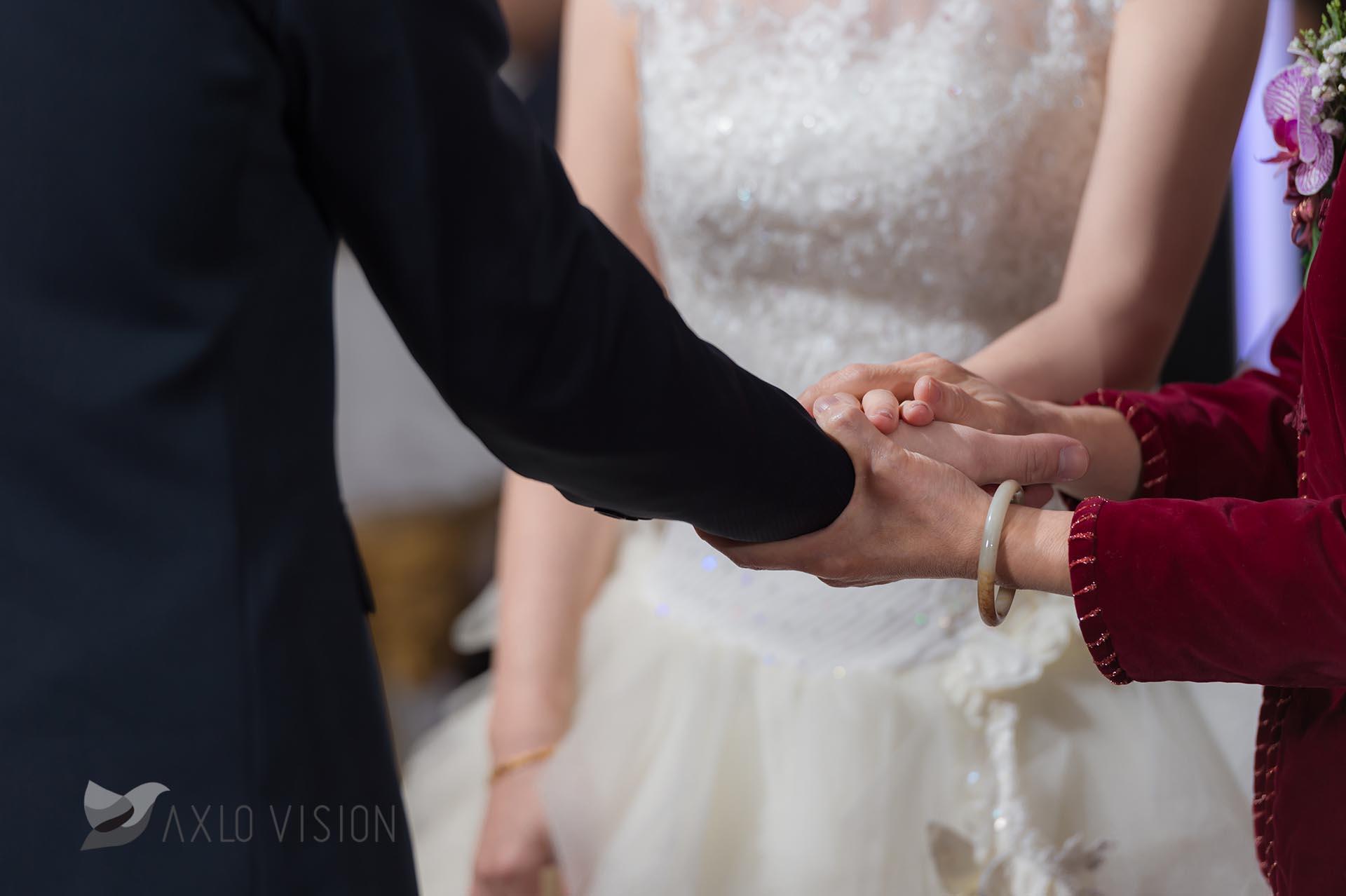 WeddingDay20170401A_167