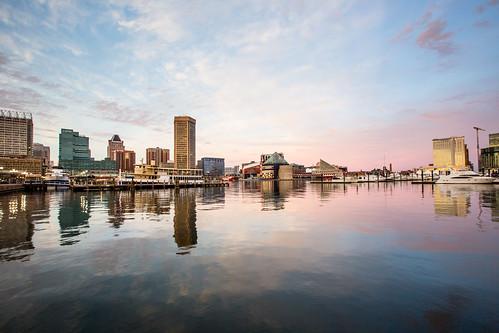 Baltimore_BasvanOort-105