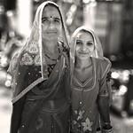 India series thumbnail