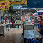 Marché de Hua Hin thumbnail