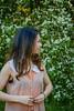 DSC_6495 (andrey.salikov) Tags: 180550mmf3556 dayanamarnica kandavasiela2 kurzemesrajons lv1083 latvijasuniversitātesbotāniskaisdārzs magnifique nikond60 rīga artgirl atrevida balticlights beautiful beautifulwomen buenisima city colour colourfulplaces dreamscene dreamwoman europe fantastic fantasticcolors fantasticplaces foto free girl goodatmosphere gorgeous harmonyday2017 harmonyvision impressive latvia latviangirl latvija lettonia light lovely mood moodshot nice niceday niceimage niceplace ottimo peacefulmind photo places portraits relaxart riga rigasexy scenery sensual sensualgirls sensualstreet streetlight stunning superbshots tourism travel trip wonderful ботаническийсад отпуск туризм