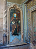 Echmiadzin Armenia (globaltrekkers.ca) Tags: echmiadzin armenia