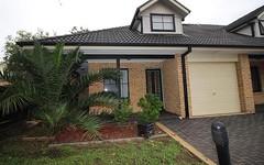 8/158 Canberra St, St Marys NSW
