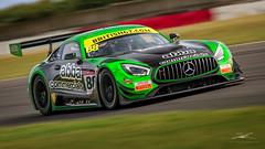 Team ABBA with Rollcentre Racing - Mercedes AMG GT3 #88 (Fireproof Creative) Tags: teamabbawithrollcentreracingmercedesamggt388 mercedes amg gt3 motorsport snetterton supercar racingcar racecar racing britishgtchampionship britishgt merc abba gt car fireproofcreative visipix