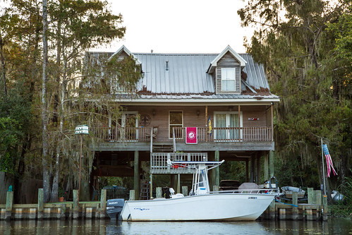 Louisiana_BasvanOort-17