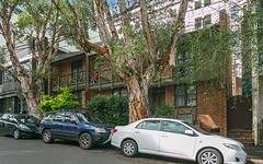 4/120 Commonwealth Street, Surry Hills NSW