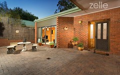 820 Blackmore Street, Albury NSW