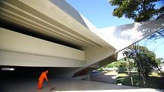 Teatrao-30claudio (Prefeitura de São José dos Campos) Tags: obrateatrão funcionáriourbam emprego trabalhador pedreiro construção claudiovieira