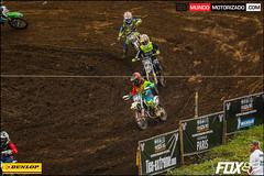 Motocross4Fecha_MM_AOR_0423