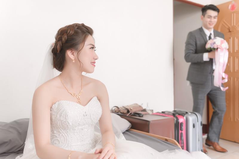 34880882032 bbe000df5f o [彰化婚攝] T&P/全國麗園大飯店
