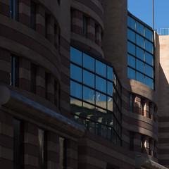 screens (Cosimo Matteini) Tags: london cosimomatteini ep5 olympus m43 pen mft mzuiko60mmf28 city cityoflondon squaremile building architecture screens windows fragmented reflections