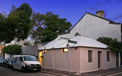 7 Hordern Street, Newtown NSW