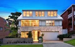 6 Bell Street, Maroubra NSW