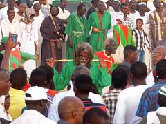 Ceremony of the Whirling Dervishes (9) (hansbirger) Tags: sudan omdurman hamed dervishes sufi year2017