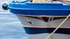 Favignana, isole Egadi. dettagli (cbergy) Tags: sicilia sicilia2017 egadi favignana nikonschool