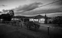 1213 Dooralong Road, Dooralong NSW