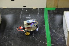 Pacinotti_robot_20.jpg