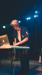 DSC01319 (kyle.end) Tags: concert chica chicago city rap rapper soundcloud costanza jack depaul skate live bottom lounge lake midwest cityscape hype