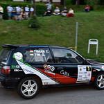 "Borsodnadasd - Balaton Rallye 2017 <a style=""margin-left:10px; font-size:0.8em;"" href=""http://www.flickr.com/photos/90716636@N05/34928820706/"" target=""_blank"">@flickr</a>"
