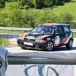 "Borsodnadasd - Balaton Rallye 2017 <a style=""margin-left:10px; font-size:0.8em;"" href=""http://www.flickr.com/photos/90716636@N05/34928846906/"" target=""_blank"">@flickr</a>"