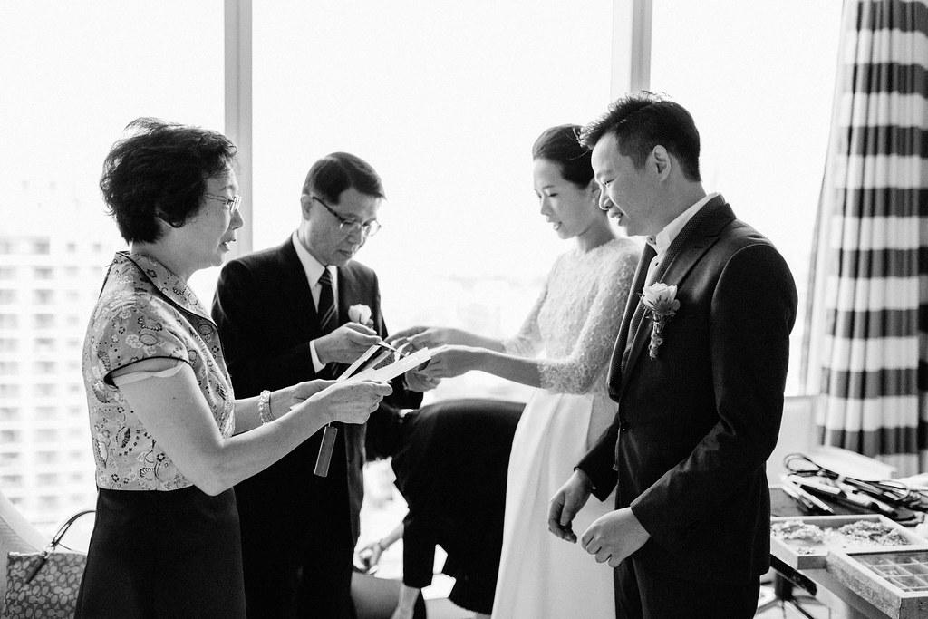 台中婚攝,婚禮攝影,底片風格,思誠獨立攝影師