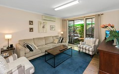 3/39 Delmar Parade, Dee Why NSW