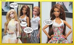 Page_35 (valleyofthedolls) Tags: dollstory dolldiorama dolldrama dollset doll barbie actionfigure hottoys phicen fashionroyalty fashiondoll