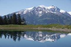 IMGP6906-0-Austria-2017-Schmittenhöhe-Hiking (marohhoram) Tags: 2017 alpen ereignis europa kitzsteinhorn salzburg urlaub wanderung zellamsee österreich schmittenhöhe