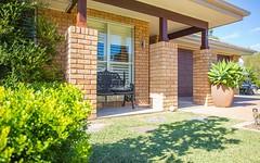 36 Stonebridge Drive, Cessnock NSW