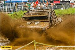Autocross_2F_MM_AOR_0036