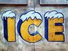 Ice (avilon_music) Tags: ice icecubes desert icecooler