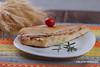 031-gastronomia-sanduiche-adilson-moralez (Adilson Moralez Fotografia) Tags: wheat alimento culinária gastronomia organics prato sanduiche sandwich
