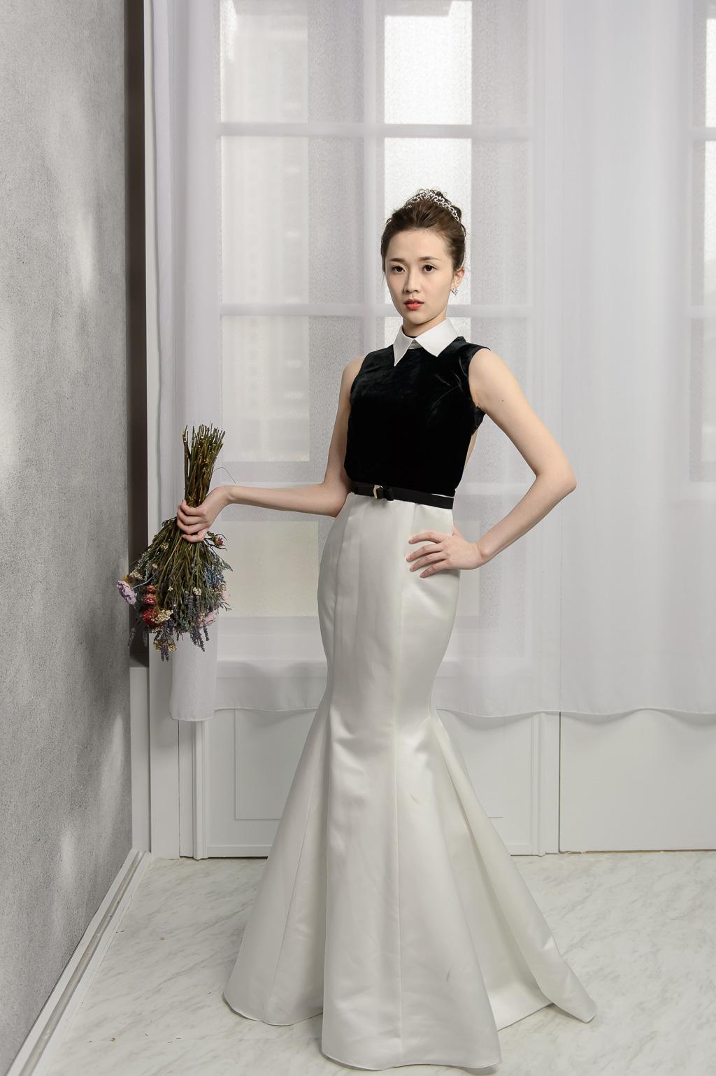 婚攝小勇,小寶團隊, 愛瑞思,Ariesy, 自助婚紗, 婚禮紀錄, 台北,wedding day-005
